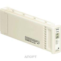 Epson C13T714700