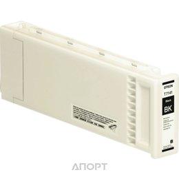 Epson C13T714100