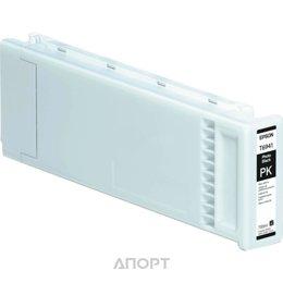 Epson C13T694100