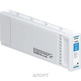 Epson C13T688200