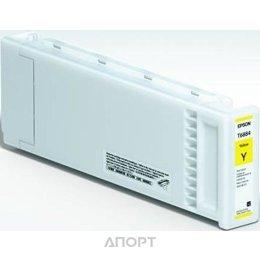 Epson C13T688400