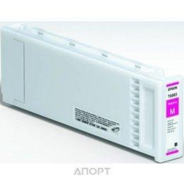 Epson C13T688300