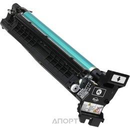 Epson C13S051178