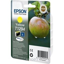 Epson C13T12944011