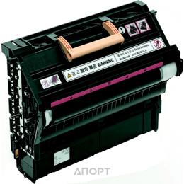 Epson C13S051109