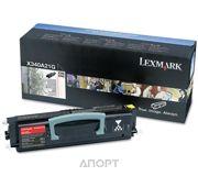 Фото Lexmark X340A21G