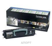Фото Lexmark X340A11G