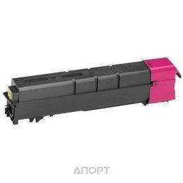 Kyocera TK-8600M