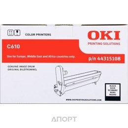OKI 44315108