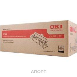 OKI 01221701