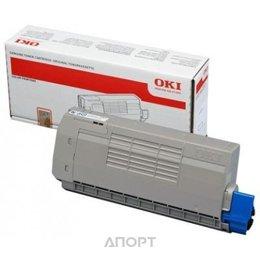 OKI 44318657
