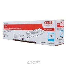 OKI 44059227