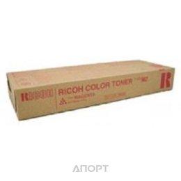 Ricoh 885323