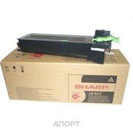 Sharp AR-016T