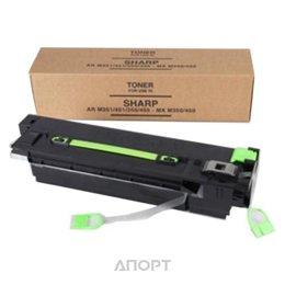 Sharp AR-455LT