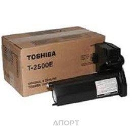 Toshiba T-2500E