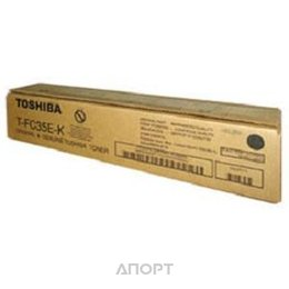 Toshiba T-FC35EK