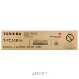 Toshiba T-FC55EM
