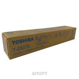 Toshiba T-2507E