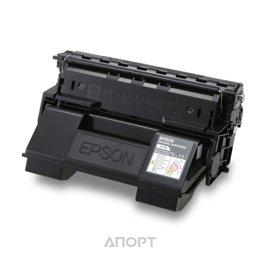 Epson C13S051170