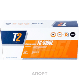 T2 TC-S105L