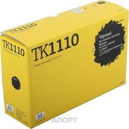 T2 TC-K1110