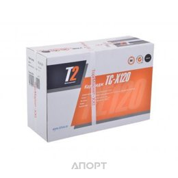 T2 TC-K1120