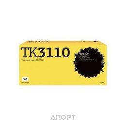 T2 TC-K3110