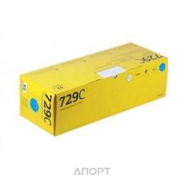 T2 TC-C729C