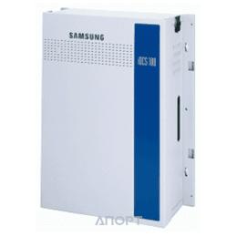 Samsung iDCS 100
