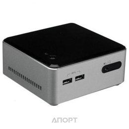 Intel NUC (BOXNUC5I5RYH)