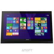 Фото Acer Aspire Z1-623 (DQ.B3JER.006)