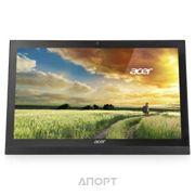 Фото Acer Aspire Z1-623 (DQ.B3KER.012)