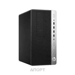 HP 600 G3 MT (1HK57EA)