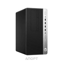 HP 600 G3 MT (1HK62EA)