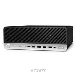 HP 600 G3 SFF (1HK39EA)