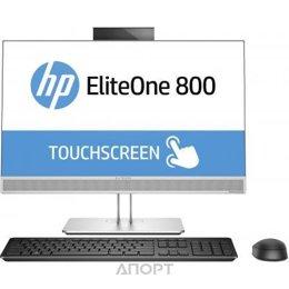 HP 800 G3 AiO (1KA71EA)