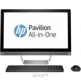 HP 440 G3 (1KN72EA)
