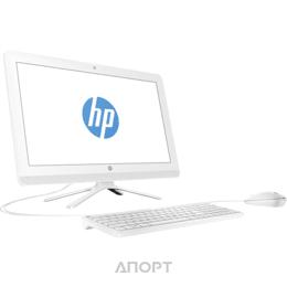 HP 22-b346ur (2BW20EA)