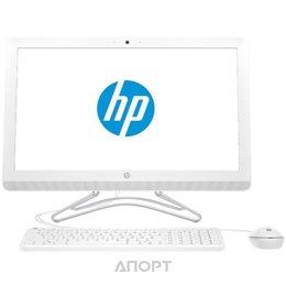 HP 24-e054ur (2BW47EA)