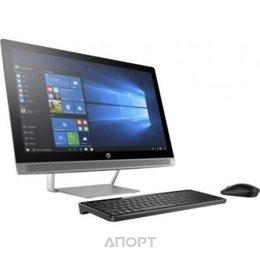 HP 440 G3 (1KP42EA)