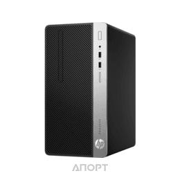 HP 400 G4 MT (1JJ67EA)