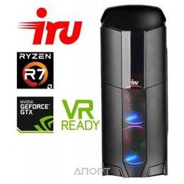 iRU Premium 721 MT (440411)