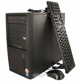iRU Office 511 MT (462637)