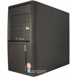 iRU Office 110 MT (427668)