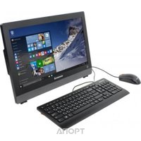 Фото Lenovo IdeaCentre S200z (10HA001BRU)