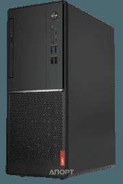 Фото Lenovo IdeaCentre V520 (10NK005BRU)