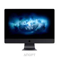 Фото Apple iMac Pro Retina 5K (MQ2Y2)