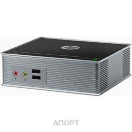 HP T310 (C3G80AA)