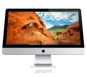 Фото Apple iMac 27 (MD096)